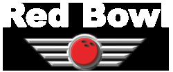 Red Bowling Bünde GmbH - Logo